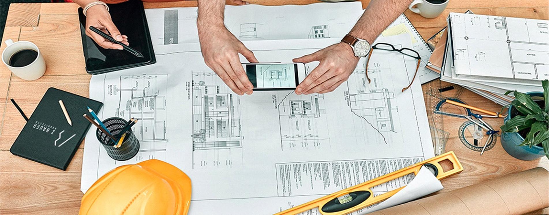 design-services-7