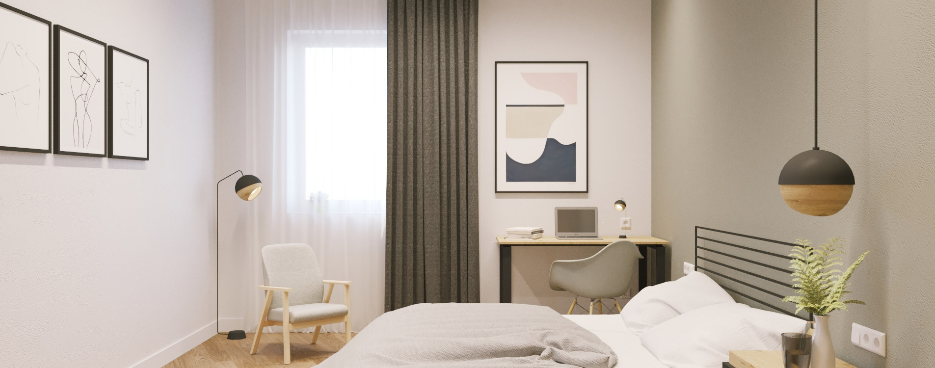 zbauer-architects-201910-kids-bedrooms-2-022-banner-1-compressed