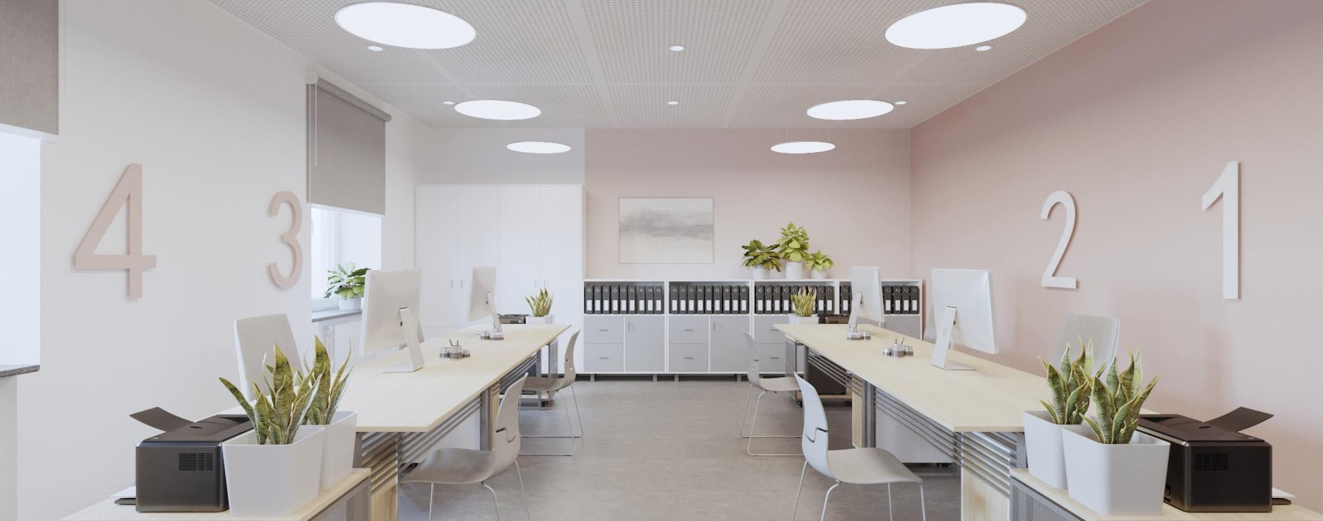 zbauer-architects-20201301-meghradzor-citizen-office-01-banner-1-compressed
