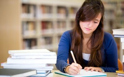 How to write an admission essay that guarantees your admission