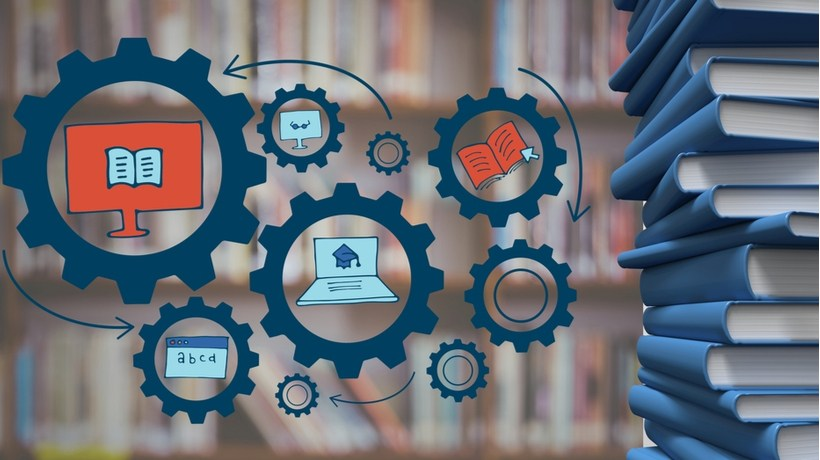 Online Education Tools Every Student Must Have To Make Their Life Easy