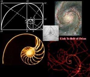 Day-so-fibonacci-la-gi