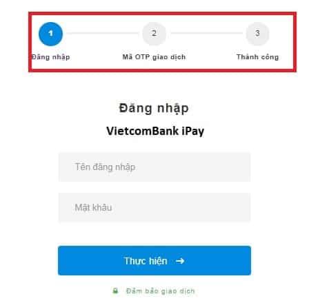Dang-nhap-tai-khoan-bank-de-nap-tien-vao-forextime-fxtm-min