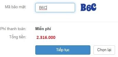 Dien-ma-bao-mat-nap-tien-qua-internet-banking-xtb