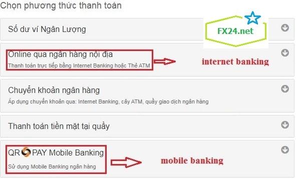 Ngan-luong-internet-banking-fx24-min