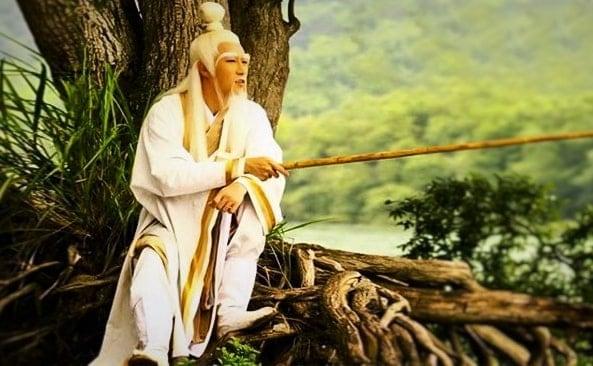 Cao-nhan-Cao-thu-forex
