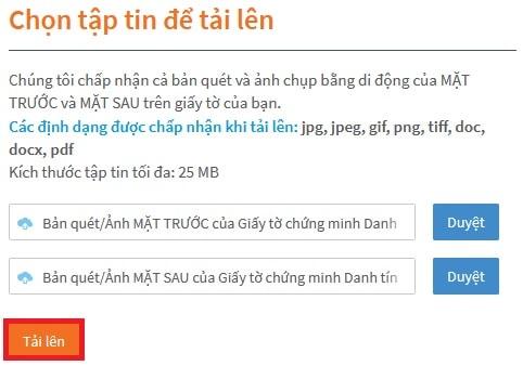 Chon-tap-tin-de-tai-anh-gui-san-forextime-fxtm-min