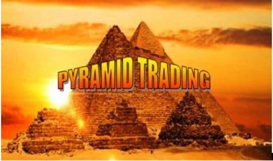Chien-luoc-pyramid-fx24