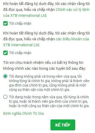 Chap-nhan-cac-dieu-khoan-de-dang-ky-mo-tai-khoan-forex-tai-san-xtb-min
