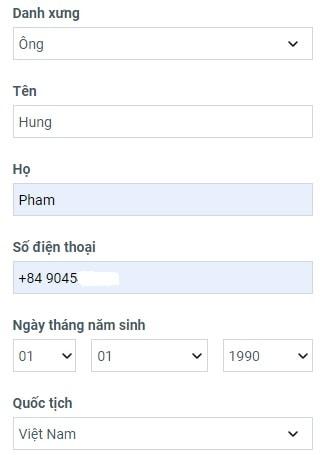 Dien-thong-tin-ca-nhan-de-dang-ky-mo-tai-khoan-forex-san-xtb-min