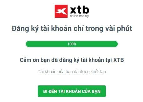 Hoan-tat-dang-ky-mo-tai-khoan-tai-san-xtb-min