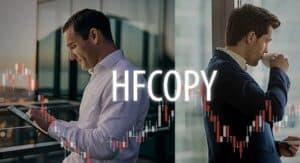 Huong-dan-cach-copy-lenh-giao-dich-copy-trade-san-hotforex