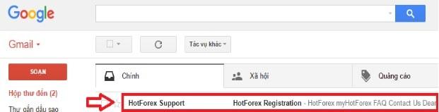 Kich-hoat-link-de-mo-tai-khoan-san-hotforex-min