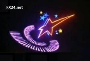 Mo-hinh-nen-morning-star-sao-mai-fx24net-min