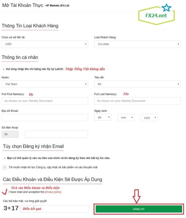 Mo-tai-khoan-hotforex-dien-thong-tin-loai-khach-hang-min