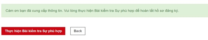 Thuc-hien-bai-kiem-tra-phu-hop-ban-tin-hieu-forex-tai-san-hotforex-min