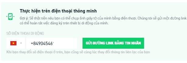 Xac-minh-danh-tinh-qua-dien-thoai-min