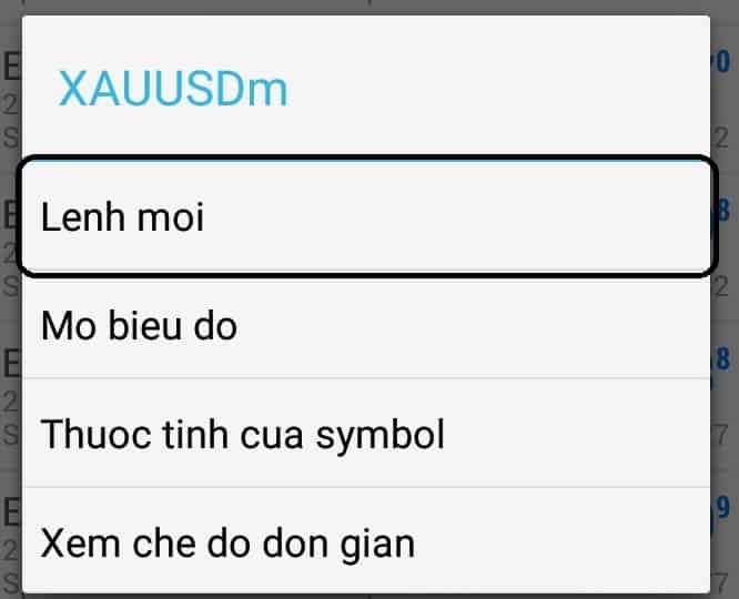 Huong-dan-cach-dat-lenh-trong-mt4-tren-dien-thoai-min