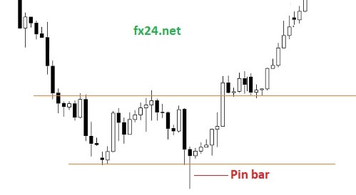 Mo-hinh-hai-day-co-pinbar-o-day-sau-fx24-min