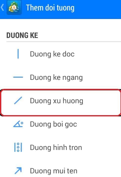 Them-cac-doi-tuong-trong-mt4-tren-dien-thoai-min