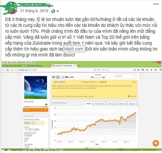 Hanh-trinh-forex-Bai-hoc-xuong-mau-cua-forex-trader-anh-zulutrade