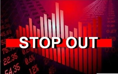stop-out-la-gi-quan-ly-von
