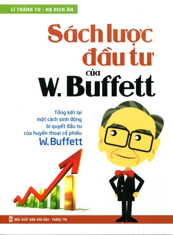sach-luoc-dau-tu-cua-Warren-Buffett