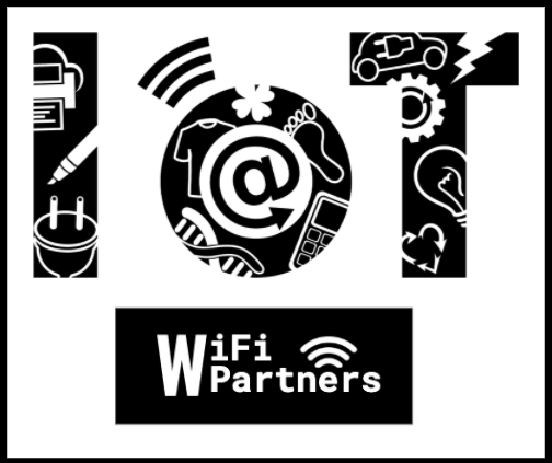 WiFi Partners IoT and Lora