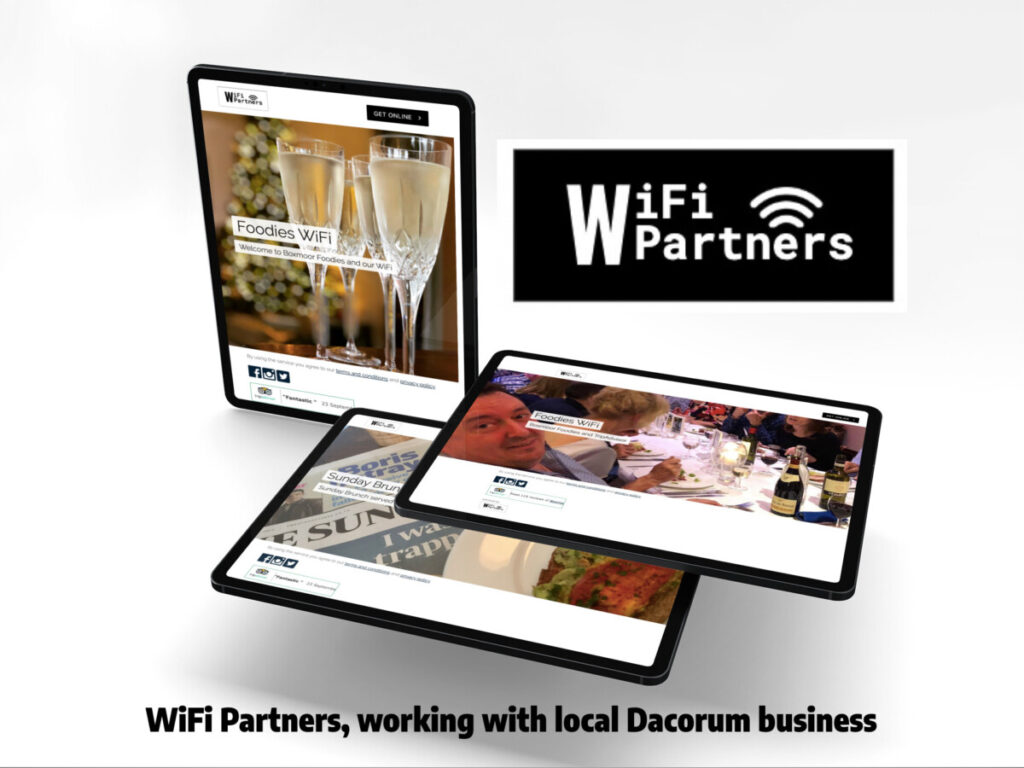 WFP-Working-with-business-in-Dacorum