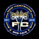 New-Hampshire-fc-Bobcats-antonakas-sports-management
