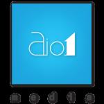 aio1media-company-antonakas-sports-management