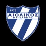 aiolikos-fc-logo-antonakas-sports-management