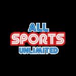 allsportsunlimited-logo-antonakas-sports-management
