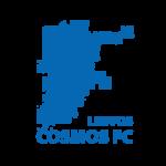 cosmos-fc-lesvos-antonakas-sports-management