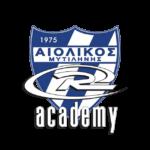 rush-aiolikos-academy-antonakas-sports-management
