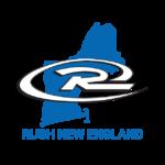 rush-soccer-academy-new-england-antonakas-sports-management