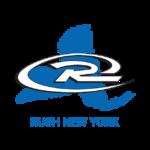 rush-soccer-academy-new-york-antonakas-sports-management