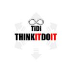 tidi-logo-antonakas-sports-management