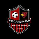 Cardinals-fc-logo-antonakas-sports-management