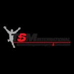 TSM-International-logo-antonakas-sports-management