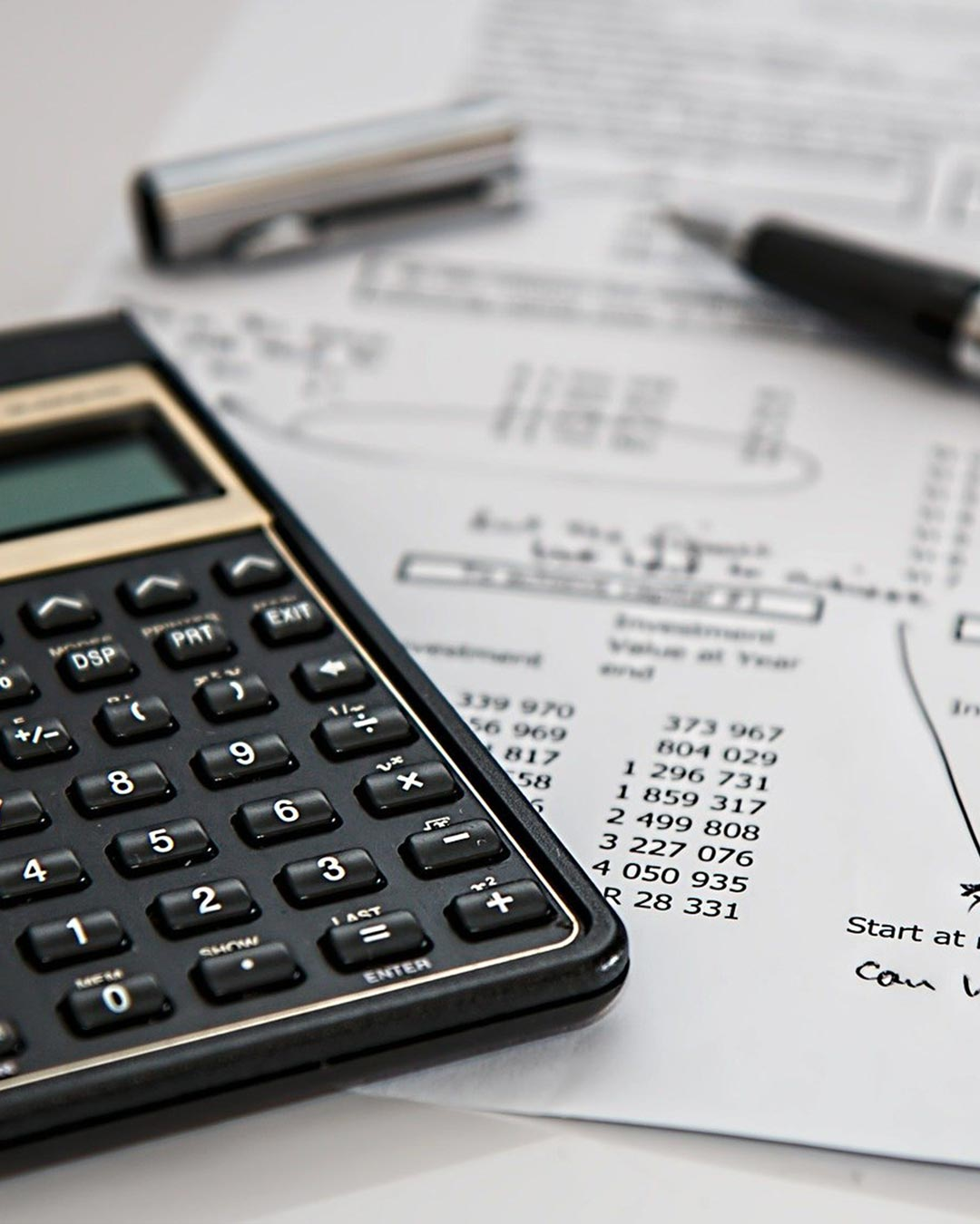 financial-services-Antonakas-sports-management