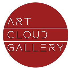 Art Cloud Gallery