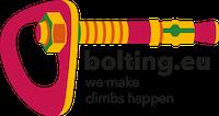 Bolting.eu Online Shop Logo