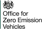Office for Zero Emission Vehicles
