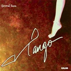 Şevval Sam – Tango (2013)