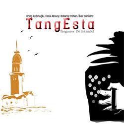 TangEsta – Tangueros de Estambul (2017)