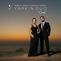 Yarkın Duo – One (2017)