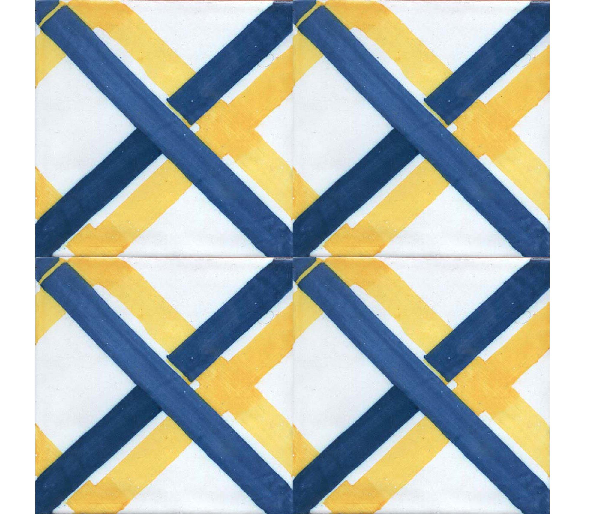 Balineum S series tiles