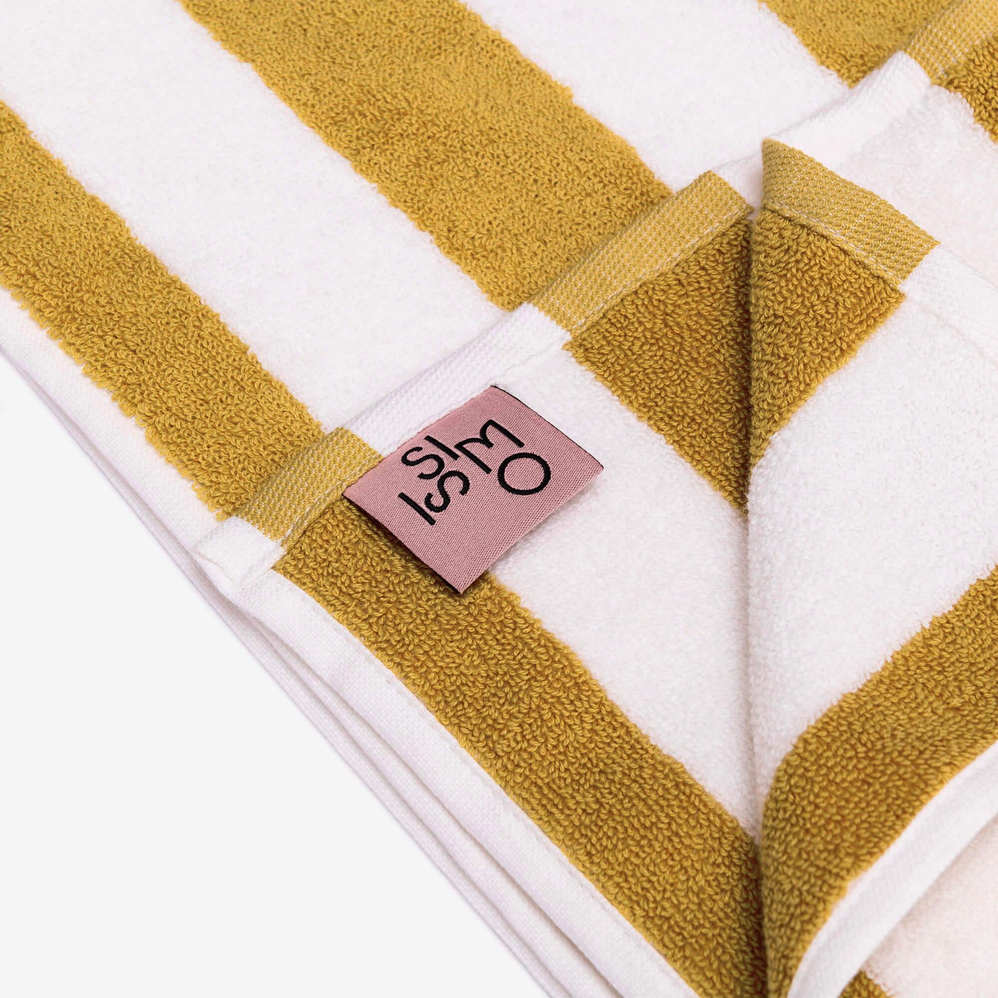 il pellicano towel