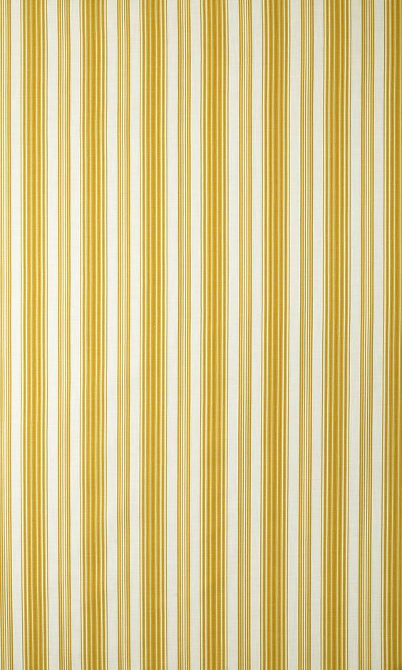Soane Britain Trianon Stripe